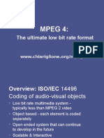 mpeg-4-1109.ppt