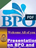 bpopresentation-111121124505-phpapp01