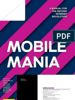 A Manual for the Second Internet Revolution