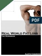 rwfl-digital.pdf