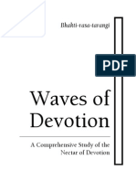 Waves of Devotion
