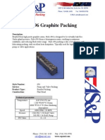 696 Flexible Graphite Packing.pdf