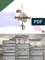 Prévention ENSOSP.ppt