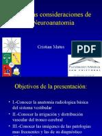 algunasconsideracionesdeneuroanatoma-100713081004-phpapp01.ppt