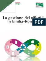 reportrifiuti2014