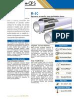 K60.pdf