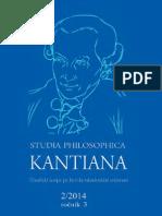 Studia Philosophica Kantiana 2_2014 (3).pdf