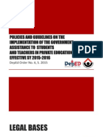 GASTPE Guidelines_SY2015-16.pdf