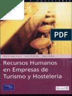 Recursos Humanos Turismo y Hosteleria.pdf