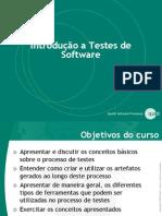 Teste_curso testes Completo