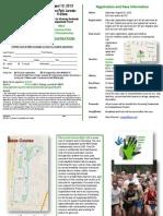 race brochure 2015