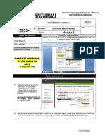 TA-MICROBIOLOGIA-AMBIENTAL-2015-I_MODULO-2-RESUELTO (1).docx