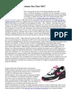 Nike Free 4.0 V4 Homme Pas Cher MG7