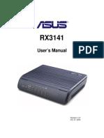 RX3141_manual_e1742