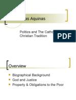 Aquinas.ppt