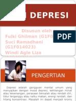Anti Depresi