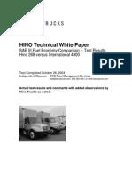 HINO Technical White Paper - International.pdf