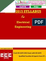 GATE-Syllabus-EE-Electrical.pdf
