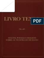 Maria Pinto Upload Livro Tenso 1ok 1