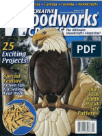 Creative Woodworks & Crafts-097-2004-01