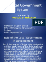 phlocalgovernmentsystem-110826090837-phpapp01