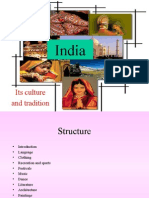 indian_culture.ppt