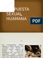 respuestasexualhuamana-120513141925-phpapp02