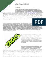 Article   Trucos Para Gta 5 Xbox 360 (29)