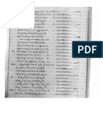 Nakshatra malika 4.PDF