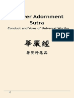 Conduct and Vows of Universal Worthy.pdf