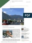 Condominios_ Comunidad de Personas y Propiedad Horizontal