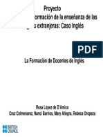 Formación+de+docentes+de+inglés+D%27Amico.pdf