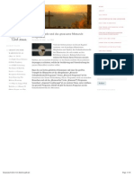Josef Mengele Und Das Grausame Monarch-Programm - Estomiles.wordpress.com