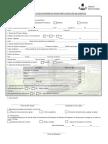 planilla_eventos.pdf