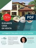 Club Estates - Buenaventura - Apartamentos en Venta en Panamá