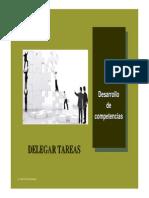 Delegar_tareas