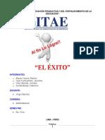 MONOGRAFIA-EXITO.docx