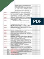 PR2015 Data wall UNDECIMO.docx