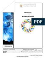 PR2015 Mat 131 1419 Examen parcial II Modelos periodicos 13 OCTUBRE 2014 VERSION A.docx