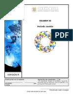 PR2015 Mat 131 1419 Examen parcial II Modelos periodicos 13 OCTUBRE 2014 VERSION C.docx