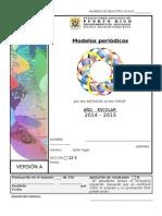PR2015 Mat 131 1442 Examen parcial III Modelos periodicos.docx
