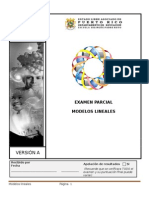 PR2015 Mat 1419 Modelos lineales VERSION A.docx