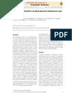artigo dpph emulsoes