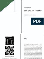 Eyes of the Skin