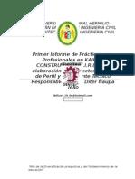 01 Modelo de Inform de Prácticas_Ok
