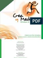 Estrategiasdesensibilizacion.pdf