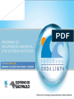 02 Programa Recuperacao Ambiental Sabesp JoseLuiz