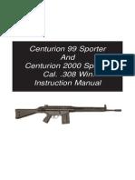 Century 99
