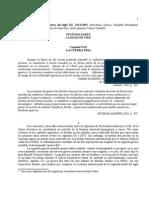 HOBSBAWM.Historia+del+siglo+XX.Cap+VIII