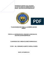 T-UCE-0003-72.pdf